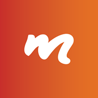 JeffreyM Consulting Logo