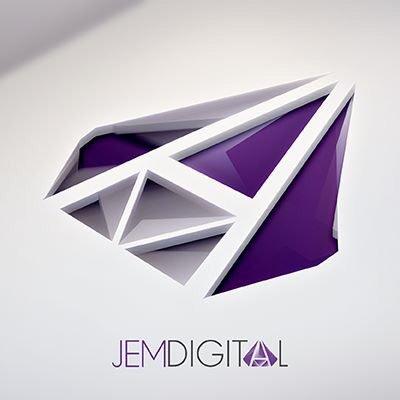 JemDigital