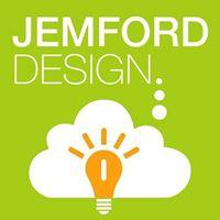 Jemford Design