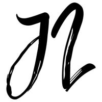Jesse Lynne Design logo