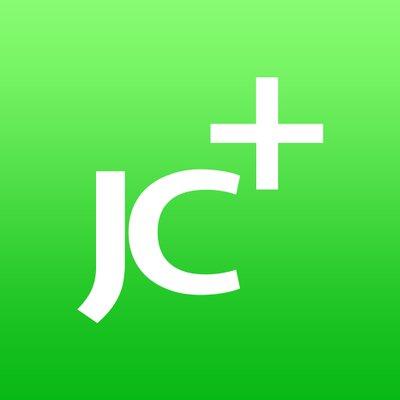 Jet Creative Ltd