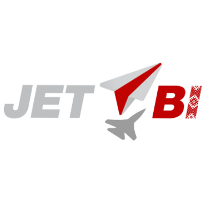 JET BI Logo