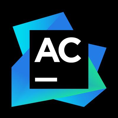 JetBrains AppCode Reviews | Clutch co