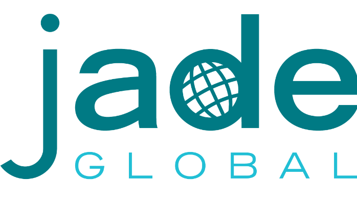 Jade Global Logo