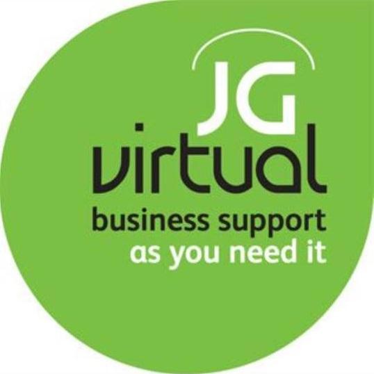 JG Virtual