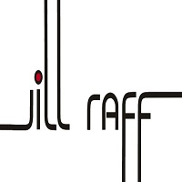 The Jill Raff Group Logo