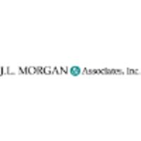 JL Morgan & Associates, Inc. Logo