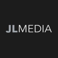 JL Media Logo