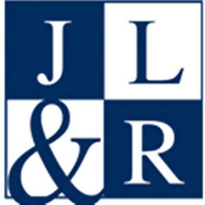 James, Lambert, Riggs and Associates Logo