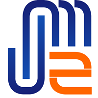 JM2 Informática
