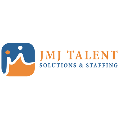 JMJ Talent Solutions and Staffing