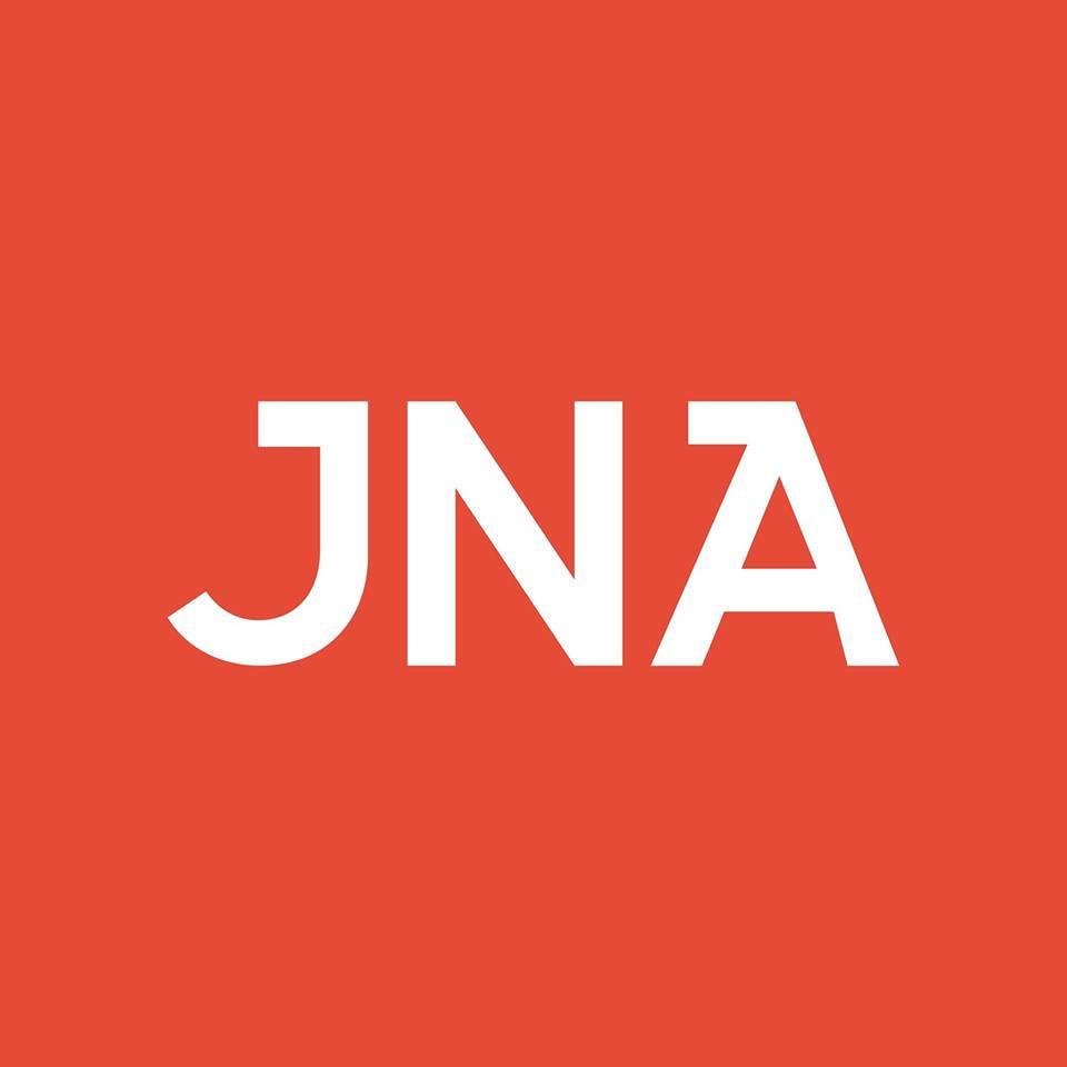 JNA Advertising