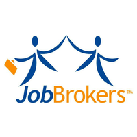 Job Brokers Inc Logo