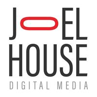 Joel House Digital Media Logo