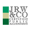 John R. Waters & Company Logo