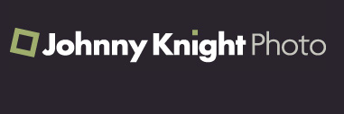 Johnny Knight Photo Logo