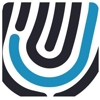 Joonik Logo