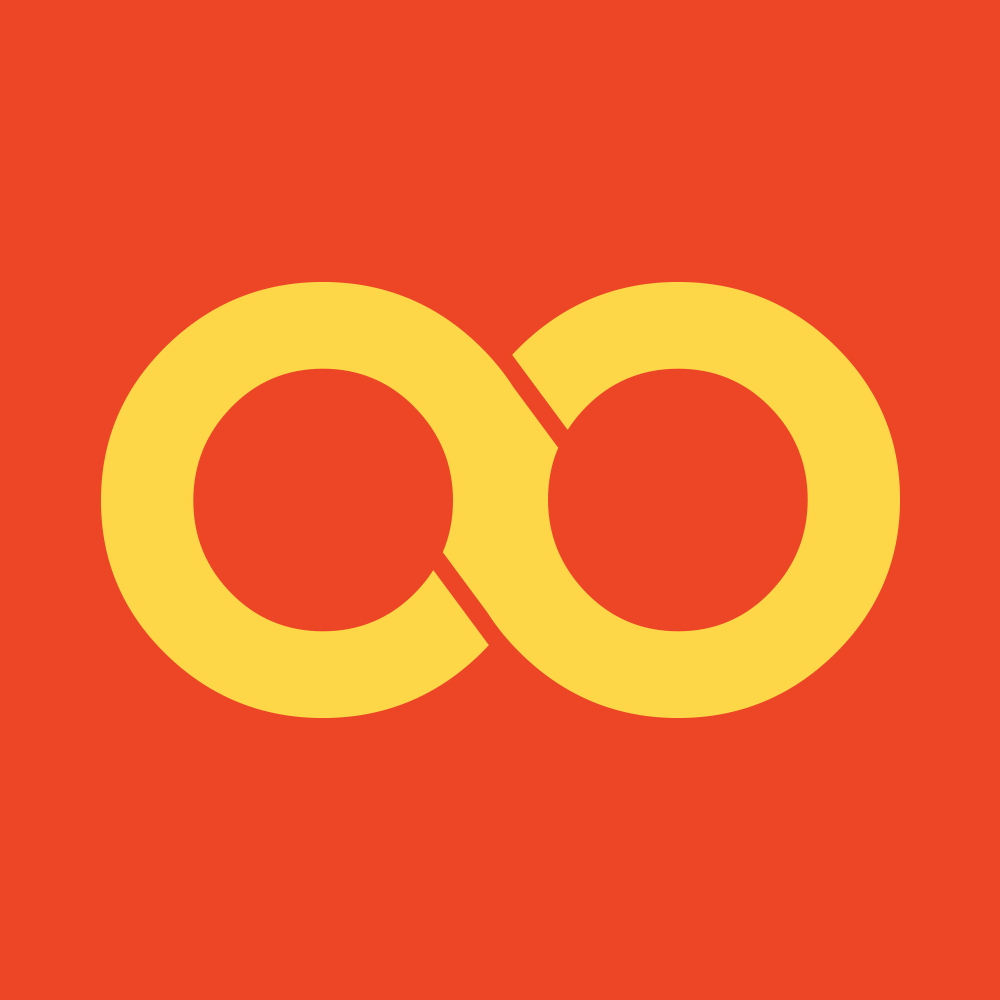 Jootoor Designs Logo