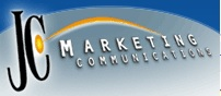Joseph Cekauskas Marketing Communications Logo