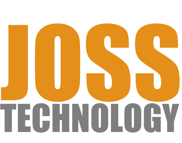 Joss Technology (Acquired by AIM Software)