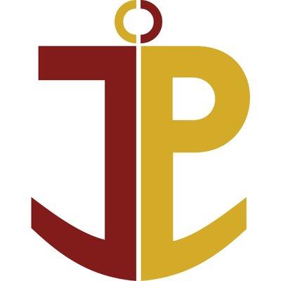 JPC Technologies