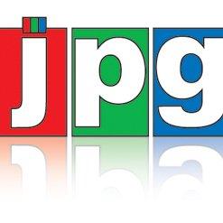 JPG Designs Logo