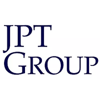 JPT Group