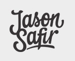 Jason Safir Interactive