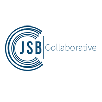 JSB Collaborative logo