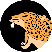 Jaguar Team Logo