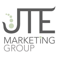 JTE Marketing Group