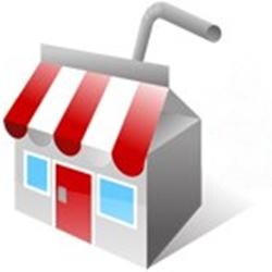Jucebox Local Marketing Partners Logo