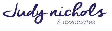 Judy Nichols & Associates