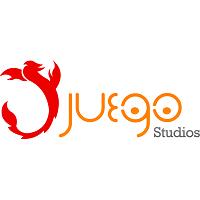Juego Studios Logo