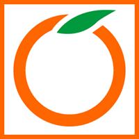 Juice Tactics Logo