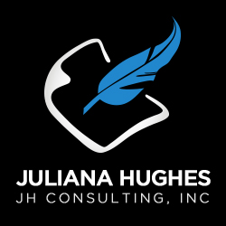 JH Consulting, Inc. Logo