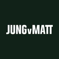 Jung von Matt Logo