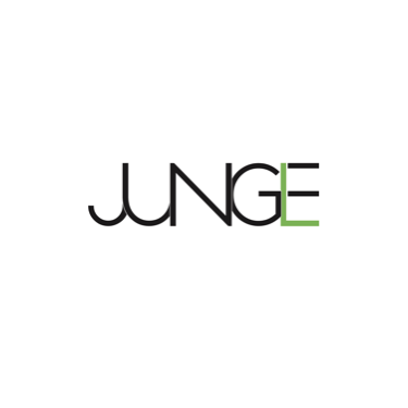 Jungle Communications, Inc. Logo
