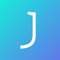 Junto Solutions LLC Logo