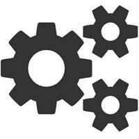 Just Link Building Logo