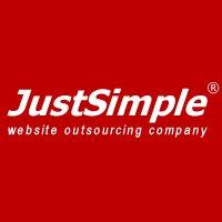 JustSimple Logo