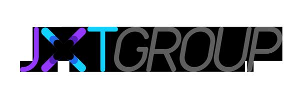 JXT Group Logo