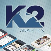 K2 Analytics INC Logo