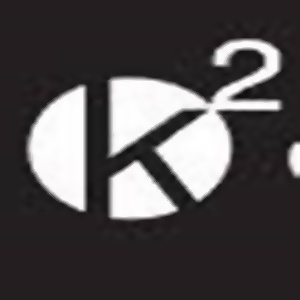 K2 Communications