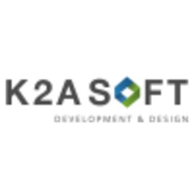K2A Soft