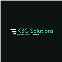 K3G Solutions Logo