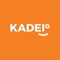 KADEI 360