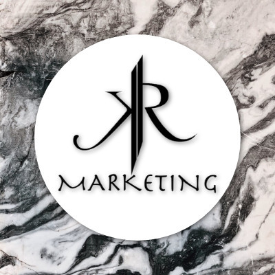 KaeRae Marketing logo