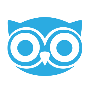 Kahoots Creative Group Logo