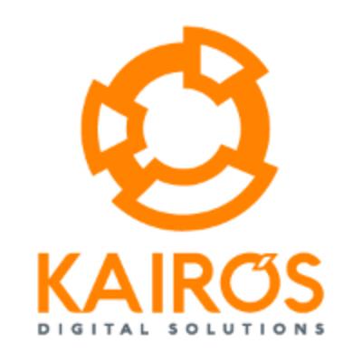 Kairos  Logo